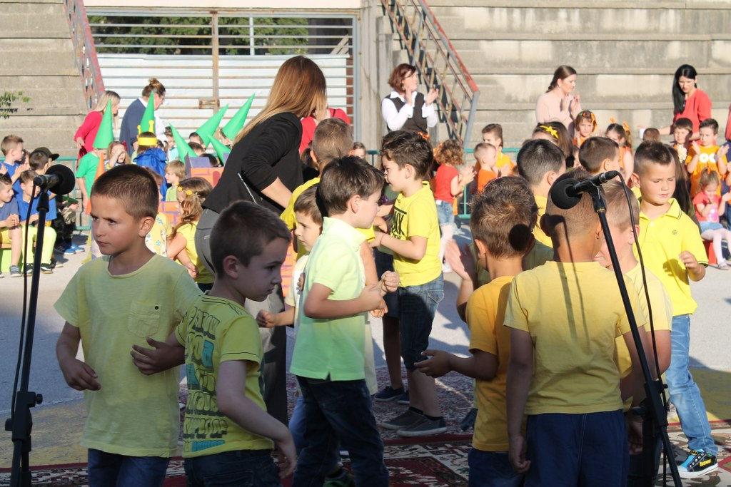 Miz Mostar Zemzem