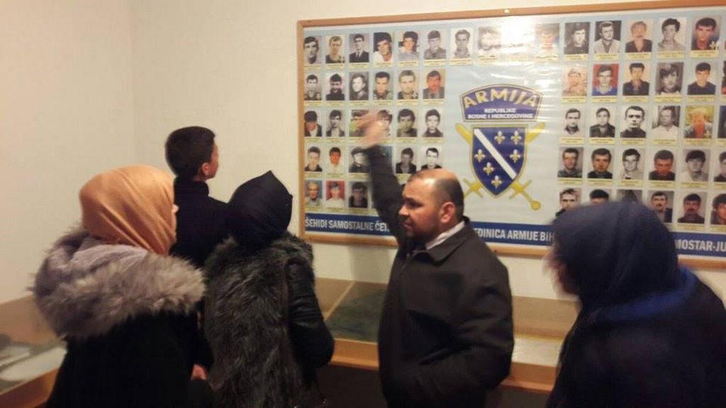 Miz Mostar Info Servis